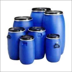 Water Based Lamination Adhesives