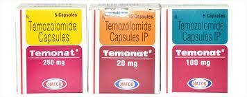 Temonat-Temozolomide-Capsule-5-mg-20-mg-100-mg
