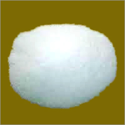 Polyelectrolyte Chemical Powder