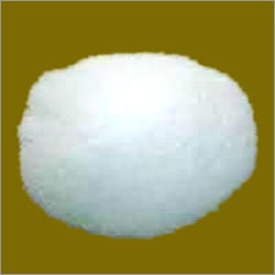Polyelectrolyte Chemical Powder Application: Recycling Water Treatment