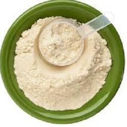 common Protein Powder