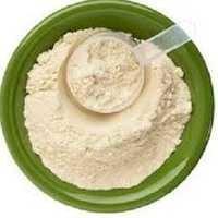 common Protein Powder