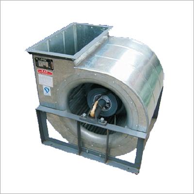 Air Filter Blower Fan