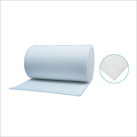 Cotton Ceiling Filter