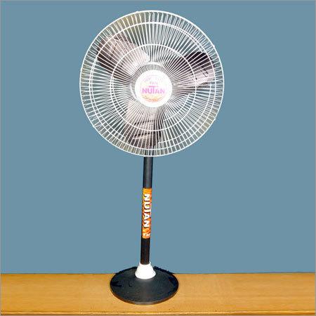 CBM Fan