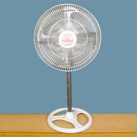 Deluxe Fan