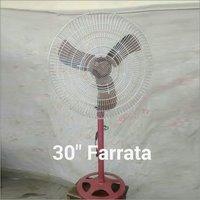 Farrata Fan 30