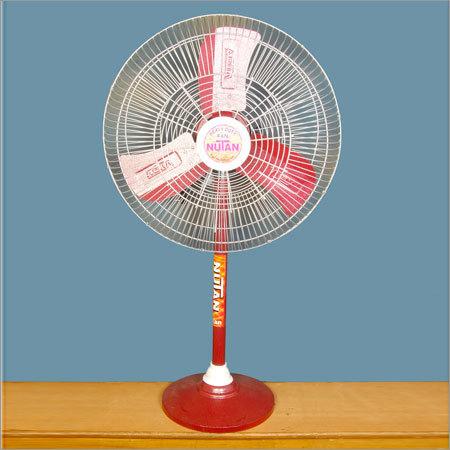 Farrata Fan 24'inch