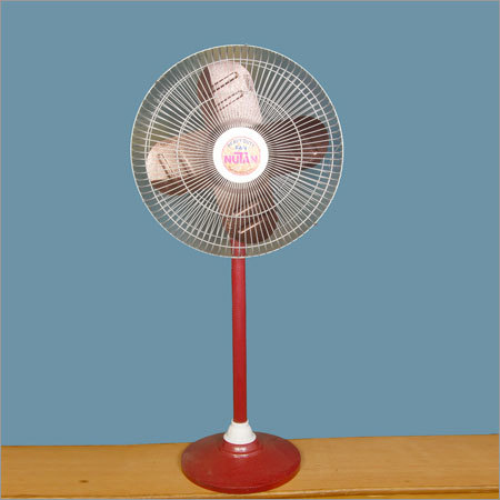 Electric Power Saver Fan
