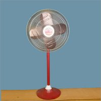 Power Saver Fan