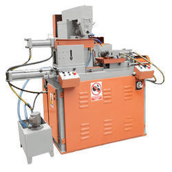 SPM Milling Machine