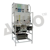 Multiprocess Trainer