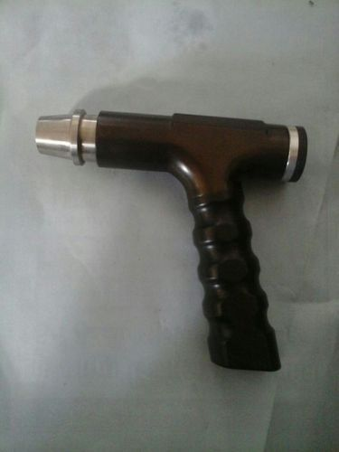 Elecric Flexible Shaft Ortho Reaming Hand piece