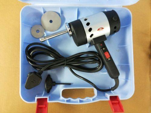 Electric Plaster Cutting Machine