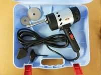 Electric Plaster Cutting Machine
