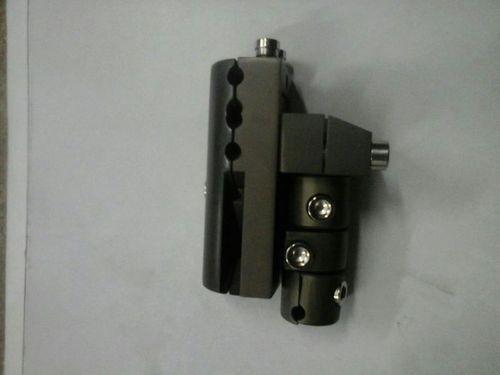 Ortho External Fixator