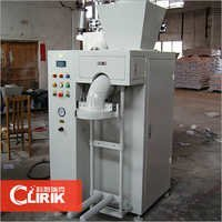 GX Powder Packing Machine