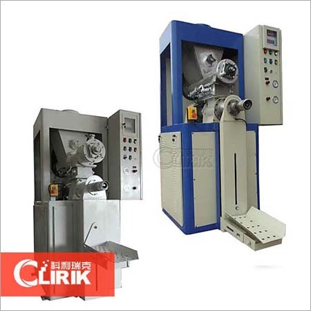 GXF Powder Packing Machine