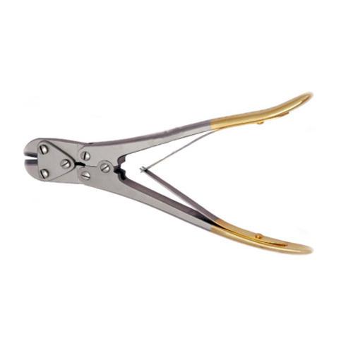 T C Wire Cutter