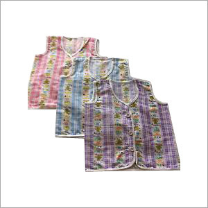 Cotton Baby Cloths