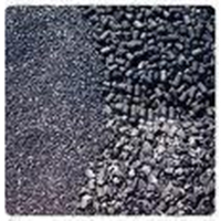 Activated Carbon Charcoal