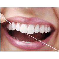 Dental Gum Astringent