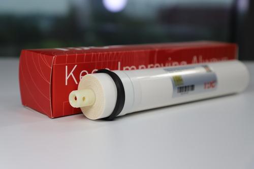 300 GPD Membrane