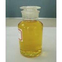 Abamectin 4.1 + Emamectin Benjoate3.5%SC