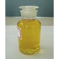 Abamectin 4.1 + Emamectin Benzoate3.5%SC/EC