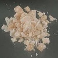 Doxylamine Succinate Powder
