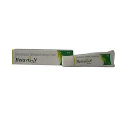 Neomycin Cream