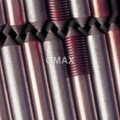 Earthing Electrodes manufacturer