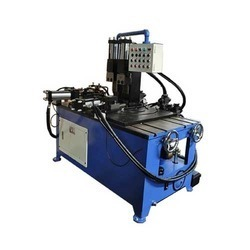 Special Purpose Hydraulic Press Machine