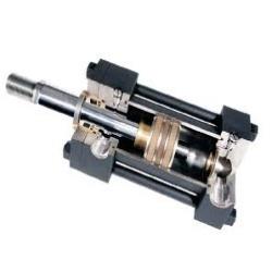 Hydraulic Cylinder