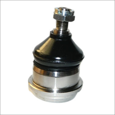 Auto Suspension Ball Joint