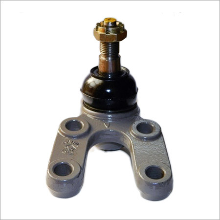 Heavy Suspension Ball Joint