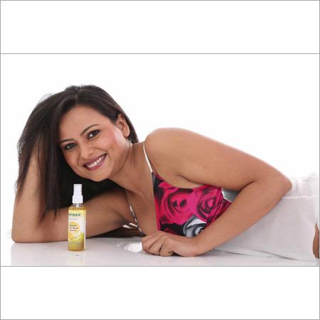 Herbal Liquid Face Wash