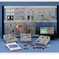 LonWorks Control Network System