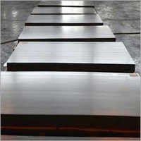 HR Coil Sheets