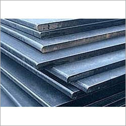 Steel MS Sheets