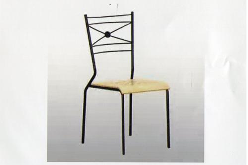 SS Chair (Office)