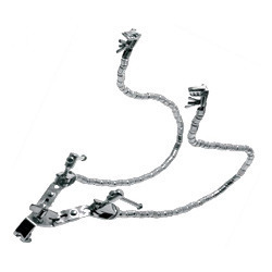 Leyla Brain Retractor