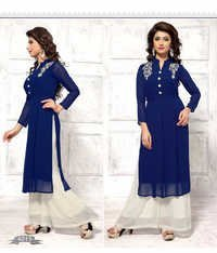 Online Shopping Of Kurti