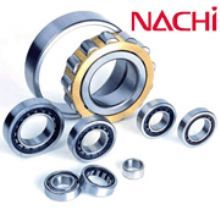 Nachi Ball Bearing s