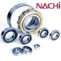 Nachi Ball Bearings‎
