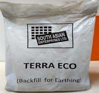 Terra Eco Earthing Compound
