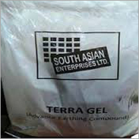 Terra Gel Earthing Compound