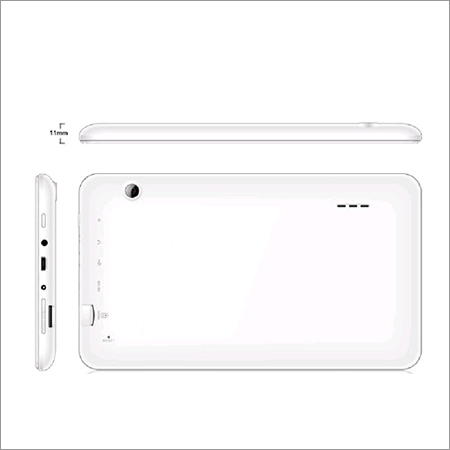 7 inch dual core Cortex A7@1.5GHZ Android 4.2 wifi