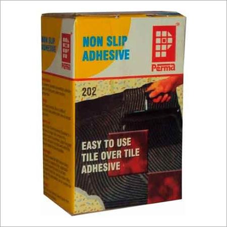 Tiles Over Tiles Adhesive