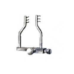Goldstein Retractor
